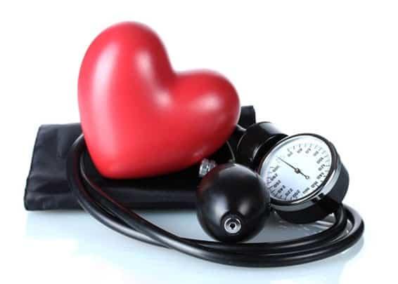 2-Managing-Hypertension.jpg