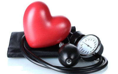 What does my lifestyle have to do with my blood pressure?