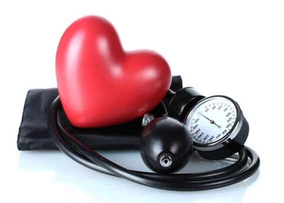 2-Managing-Hypertension.jpg