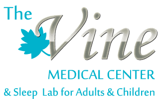 The Vine Medical Center
