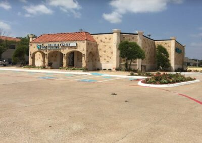 Fort-Worth-fronto2